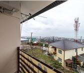 Foto в Недвижимость Квартиры Продается большая уютная двух комнатная квартира в Сочи 5300000