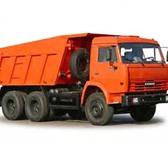 Foto в Авторынок Самосвал Вывоз мусора. Щебень разных фракций, Песок в Тольятти 700