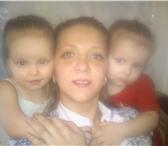Фотография в Для детей Услуги няни Девушка,26лет с медицинским образованием,двое в Улан-Удэ 100