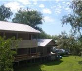Фото в Отдых и путешествия Дома отдыха Приглашаем  в поездку на лотосные поля  1300 в Астрахани 800