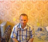 Изображение в В контакте Поиск людей Ищу Гринева Алексея Владимировича 1979 года в Магнитогорске 0