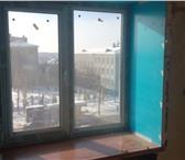 Изображение в Строительство и ремонт Ремонт, отделка Устанавливаем подоконники ДанкеЦена от 800 в Омске 800
