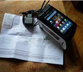 Изображение в Электроника и техника Телефоны Смартфон Xperia™ M dual - из нового модельного в Калуге 9500