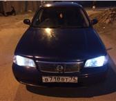 Foto в Авторынок Аренда и прокат авто аренда японских авто с правым рулем от 2000 в Красноярске 6000