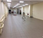 Фото в Недвижимость Коммерческая недвижимость продаётся здание общей площадью 750 кв м,2 в Сыктывкаре 26000000