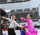 Фотография в В контакте Поиск партнеров по спорту Ищем партнера для девочки 2005 г.р., 140 в Белгороде 0