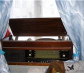 Изображение в Электроника и техника Аудиотехника Кому нужна радиола Урал-114? Технический в Самаре 7000