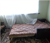 Foto в Недвижимость Комнаты Расположена Толбухина 1 .Этаж 4.Комната 14 в Таганроге 400000