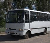 Фото в Авторынок Авто на заказ Предлагаем в аренду автобус IVECO на 23 посадочных в Москве 750