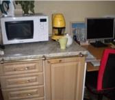Фотография в Недвижимость Гостиницы Хостел Сонетт комфортное и доступное проживание в Ростове-на-Дону 300