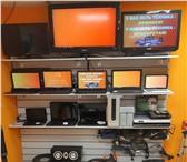 Фото в Электроника и техника Телефоны Принимаем следующие товары и позиции: любые в Москве 1000