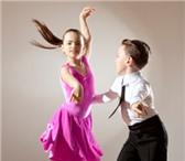 Изображение в Спорт Спортивные школы и секции Приглашаем детей с 3,5 до 14 лет на занятия в Азов 1450