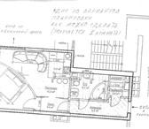 Фотография в Недвижимость Элитная недвижимость Свободная продажа. Собственник. Отличная в Тюмени 9150000
