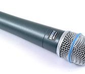 Изображение в Электроника и техника Аудиотехника Тестирование на проф. оборудовании!цена 5300 в Москве 5300