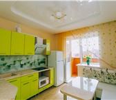 Фото в Недвижимость Аренда жилья Сдам посуточно 1ком.квартиру в Центре города в Москве 1600