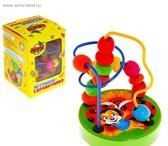 Foto в Для детей Детские игрушки Веду закупку с оптового интернет магазина в Казани 250