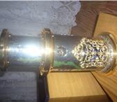 Изображение в Хобби и увлечения Антиквариат Продам набор посуды златоустовской гравюры в Челябинске 70000