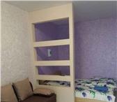 Изображение в Недвижимость Аренда жилья Сдается квартира на длительный срок по адресу в Ярославле 5000