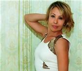 Foto в Красота и здоровье Массаж Приветствую! прием с10-18 приятна в общении! в Москве 2500