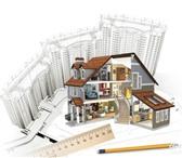 Foto в Строительство и ремонт Строительство домов Качественный проект дома, коттеджа, баниСоставление в Набережных Челнах 1000