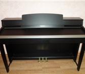 Фотография в Хобби и увлечения Музыка, пение Продам цифровое фортепиано. Технические характеристики:. в Оренбурге 50000