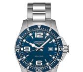 Foto в Одежда и обувь Часы Продам оригинальные неношеные часы Longines в Сочи 25000