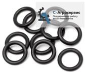 Фотография в Авторынок Автозапчасти резиновые кольца. Всегда можете купить в в Набережных Челнах 112