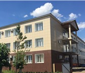 Изображение в Недвижимость Аренда нежилых помещений Сдается в аренду офисное помещение (на 1-ом в Оренбурге 40000
