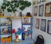 """Изображение в Для детей Детские сады Детский сад """"Добрыня"""" продолжает набор детей в Улан-Удэ 500"""