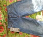Foto в Одежда и обувь Мужская одежда Продам мужские джинсы по низким ценам. Размеры в Братске 800