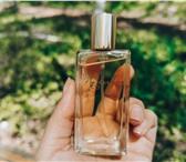 Изображение в Работа Работа на дому В компанию Ciel требуются продавцы парфюма. в Москве 35000