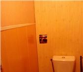 Foto в Недвижимость Комнаты Продаётся комната на чистой продаже САО ул. в Омске 440000
