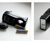 Фотография в Электроника и техника Фотокамеры и фото техника Вспышка UNOMAT B24TAC - 4.000 тыс.руб.Состояние в Москве 4000
