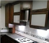 Foto в Мебель и интерьер Кухонная мебель Я изготавливаю кухни на заказ по индивидуальным в Калининграде 1