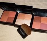 Изображение в Красота и здоровье Парфюмерия Оптовая продажа  брендовой косметики и  парфюмерииЗдравств в Нижнем Тагиле 300