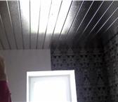 Фотография в Строительство и ремонт Ремонт, отделка Выравнивание стен штукатурка маячнаяГипсокартонные в Нижнем Новгороде 300
