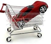 Фото в Авторынок Автоломбард Предлагаем выкупить ваш автомобиль в любом в Москве 0