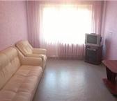 Foto в Недвижимость Квартиры посуточно жилье на часы и сутки кемерово недорого 89505997709 в Кемерово 1000