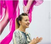 Изображение в Спорт Спортивные школы и секции Школа танцев Study-On приглашает всех желающих в Челябинске 212