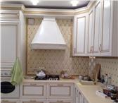 Фото в Мебель и интерьер Кухонная мебель С нами Вы сможете выгодно купить кухонный в Набережных Челнах 500