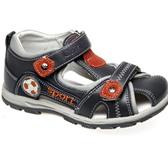 Фото в Для детей Детская обувь Сказка, Ingido Kids, Какаду и . в Красноярске 2100