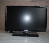 Фото в Электроника и техника Телевизоры продам телевизор (ролсон) в рабочем состоянии в Смоленске 3000