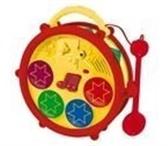"""Изображение в Для детей Детские игрушки Интернет магазин """"Дети в моде"""" предлагает в Иркутске 0"""