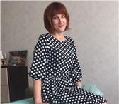 Foto в Красота и здоровье Массаж Профессиональный массажист. Владею классической в Москве 1500
