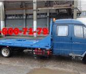 Foto в Авторынок Фургон Решили удлинить шасси или переоборудовать в Казани 10000