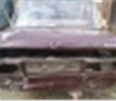 Изображение в Авторынок Аварийные авто продам авто после ДТП. незначительные повреждения. в Томске 35000