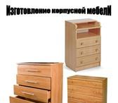 Изображение в Мебель и интерьер Разное Изготовление корпусной мебели по индивидуальным в Братске 0
