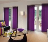 Изображение в Строительство и ремонт Дизайн интерьера Жалюзи, рулонные шторы, плиссе и москитные в Уфе 550