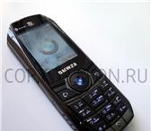 Фотография в Электроника и техника Телефоны BMW Z8 Duos (2 активные сим карты)Эксклюзивная в Тюмени 7500