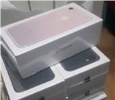 Изображение в Телефония и связь Мобильные телефоны Apple Products:Apple iPhone x 64GB cost $750USdApple в Москве 500